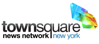 Townsquare News Network - New York